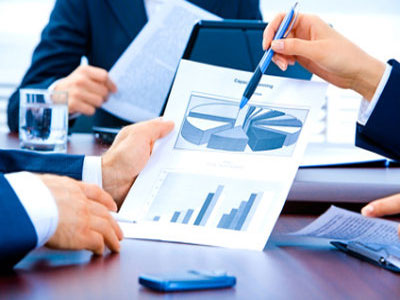 Caratteristiche di una PMI