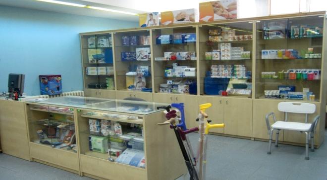 Come aprire un negozio di articoli ortopedici