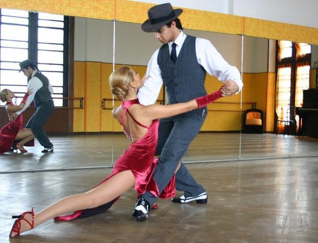 Come aprire una scuola di ballo
