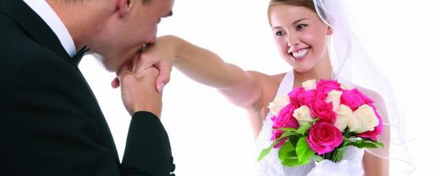 Come aprire un'agenzia matrimoniale