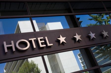 Come aprire un hotel