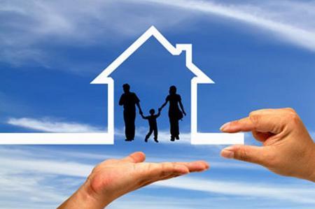 Come aprire una casa famiglia