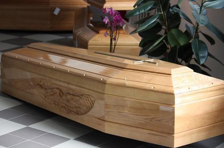 Come aprire un'agenzia di onoranze funebri