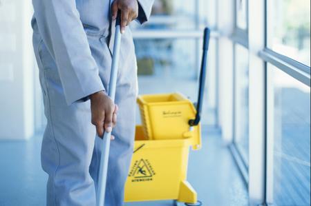 Risultati immagini per pulizie