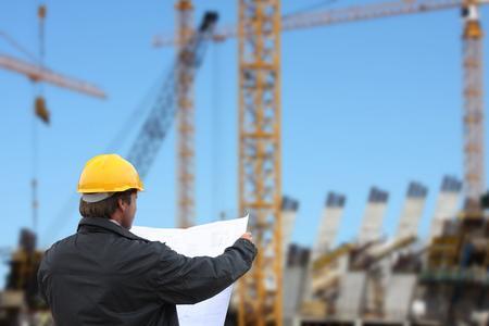 Come aprire un'impresa edile
