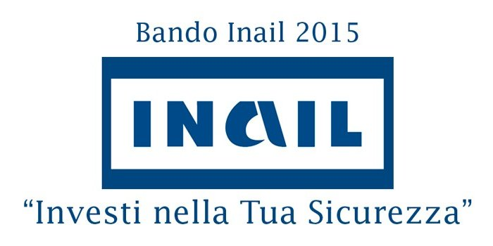 Bando isi 2015