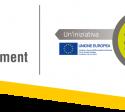 Bando SELFIEmployment: come accedere al fondo