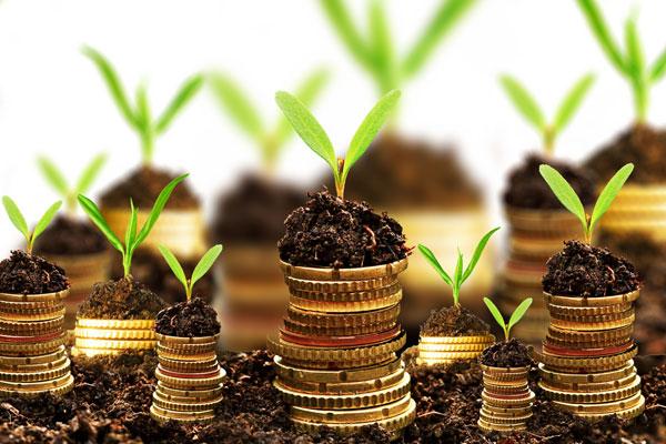 Agevolazioni per piccole e medie imprese