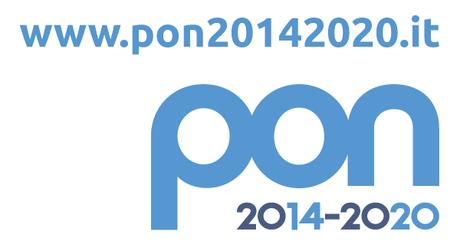 programma pon