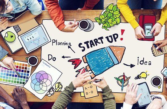 Come avviare una start Up