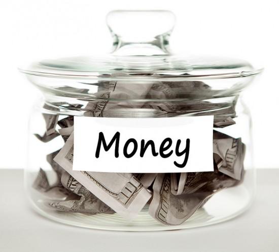 I finanziamenti a fondo perduto: cosa sono e come vengono richiesti?