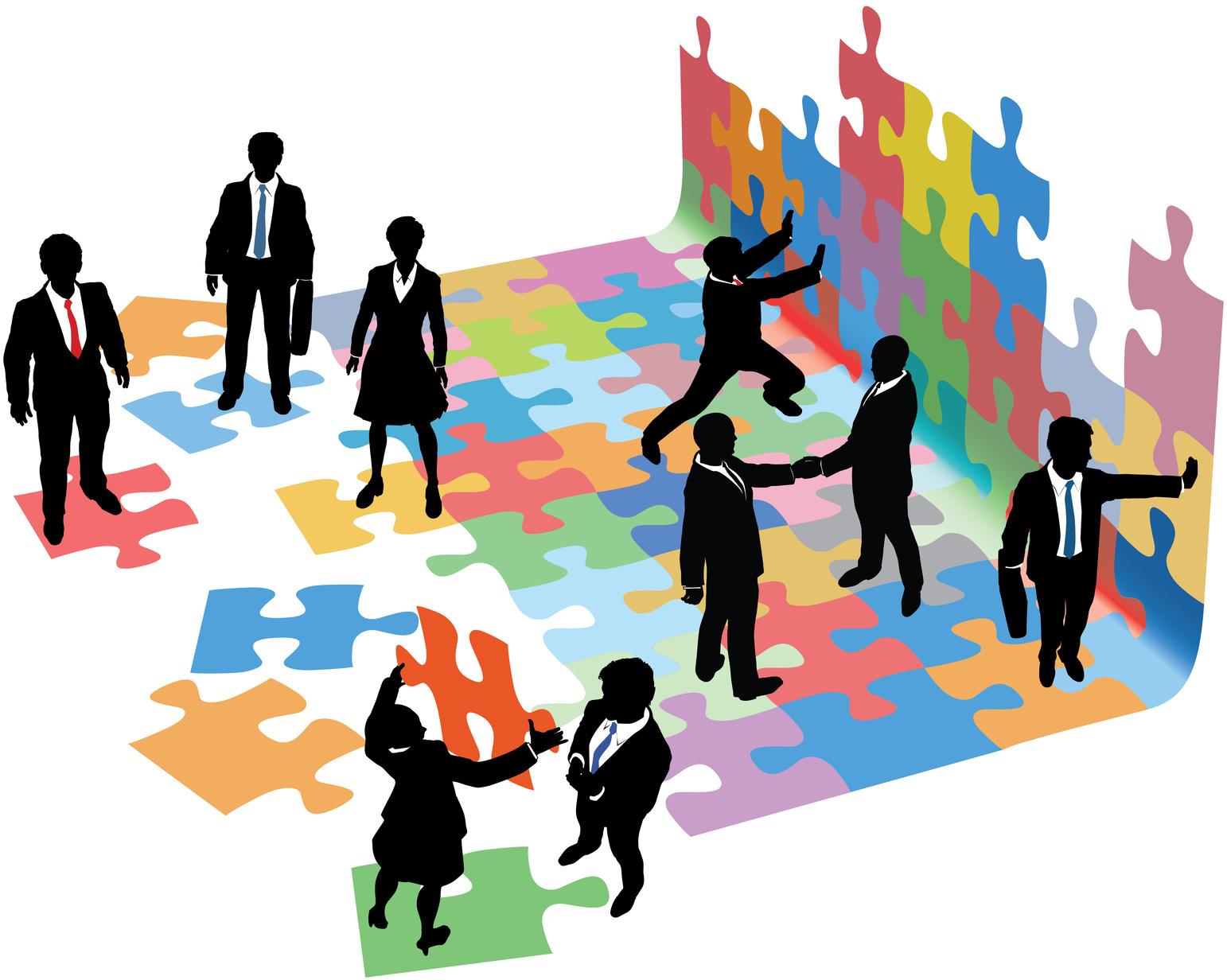 I finanziamenti alle piccole e alle medie imprese