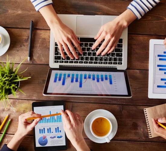 Finanziamenti e contributi alle imprese