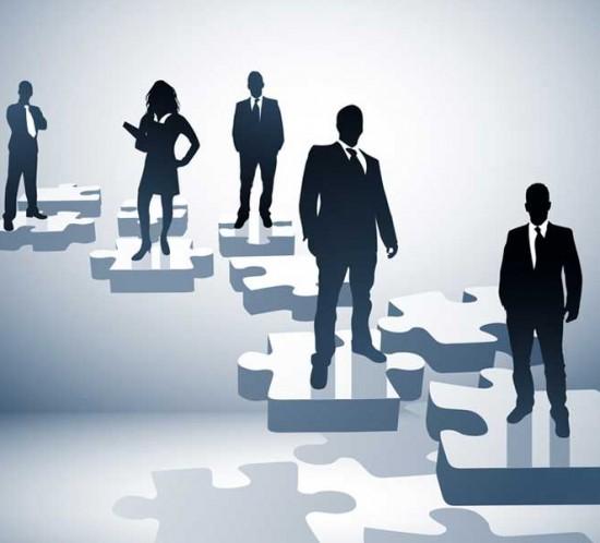Prestiti e finanziamenti alle imprese
