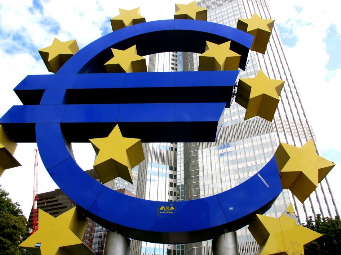 Come funzionano i finanziamenti europei?
