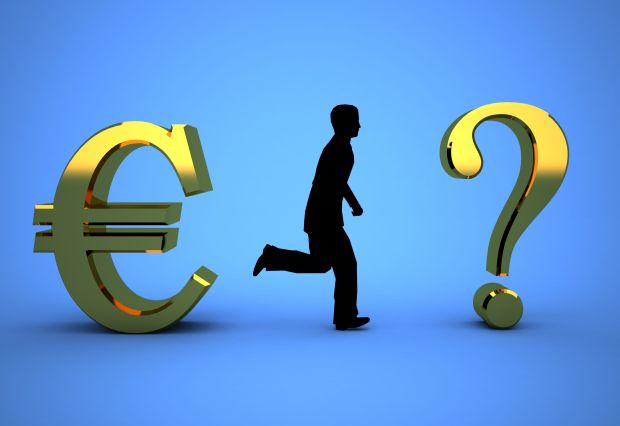 I finanziamenti europei in italia