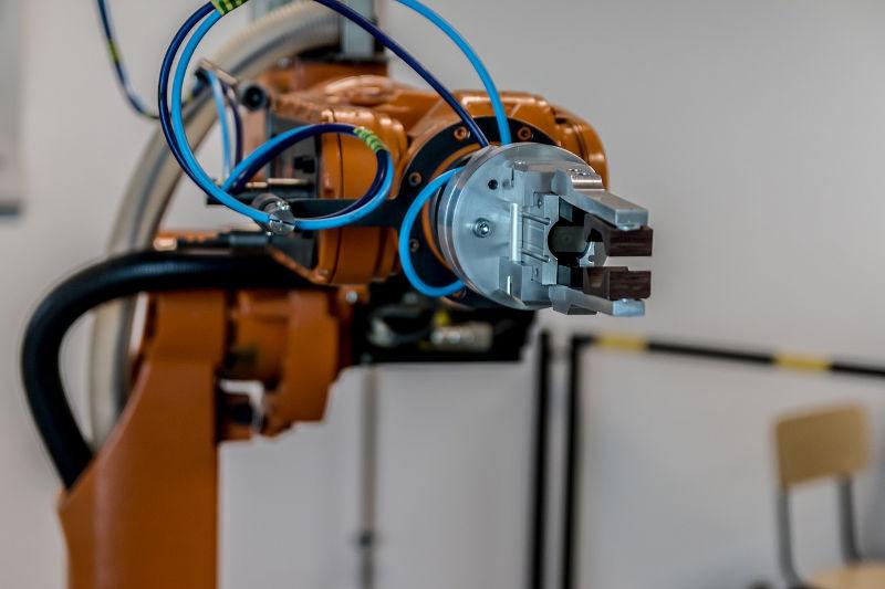 Industria 4.0 incentivi per l'innovazione