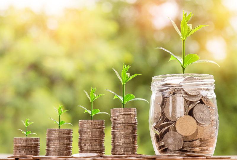 Microcredito come funziona la misura nel 2018