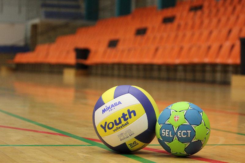 Finanziamenti per associazioni sportive dilettantistiche