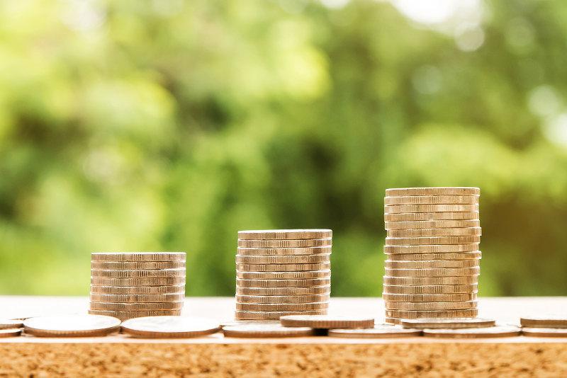 Fondi di Garanzia 2018