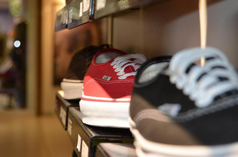 cbf58320f6b2 Come aprire un negozio di scarpe
