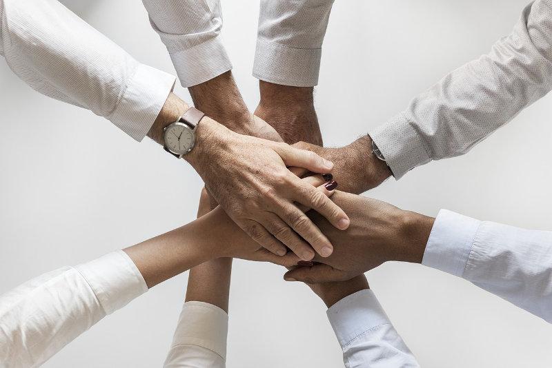 Aprire una cooperativa
