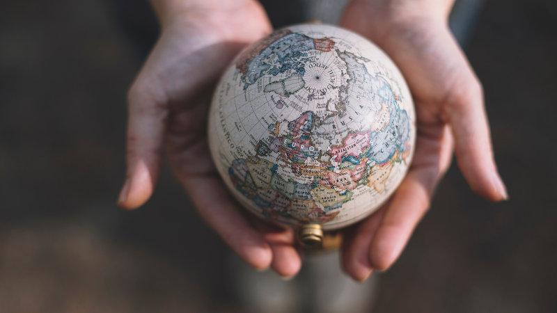 Simest finanziamenti per internazionalizzazione delle pmi