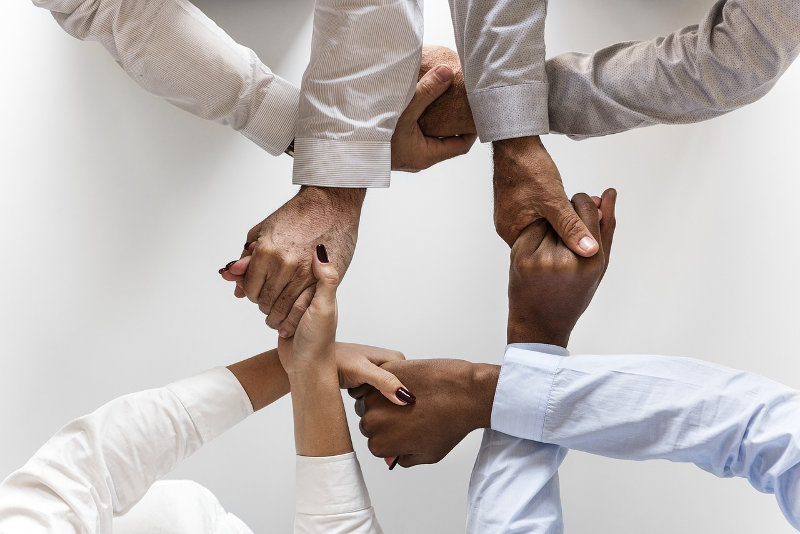Nuova Marco finanziamenti per cooperative
