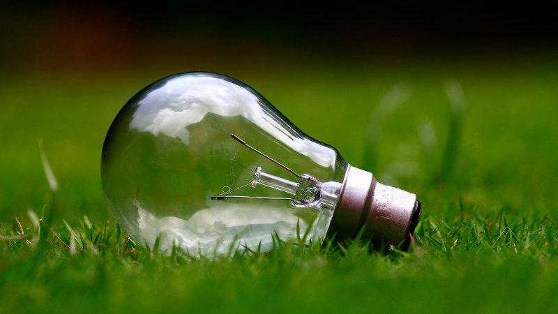 Programma LIFE per ambiente e clima