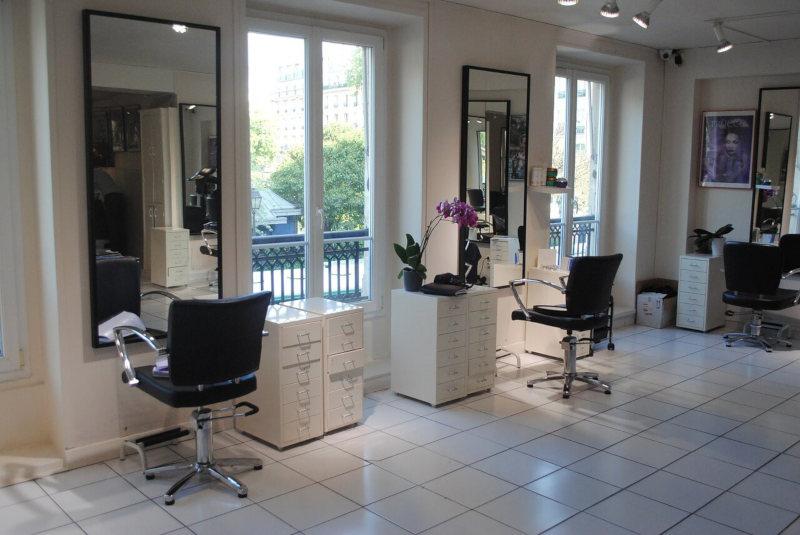 Come aprire un negozio di parrucchiere