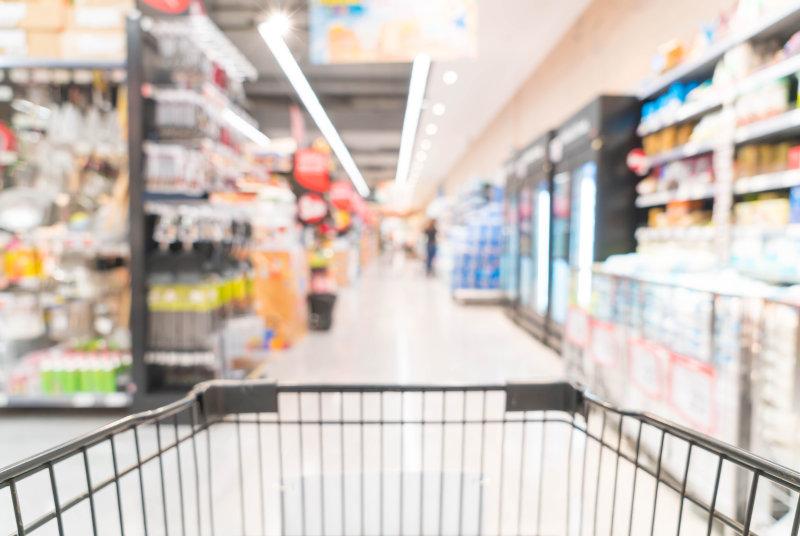 Come aprire un supermercato