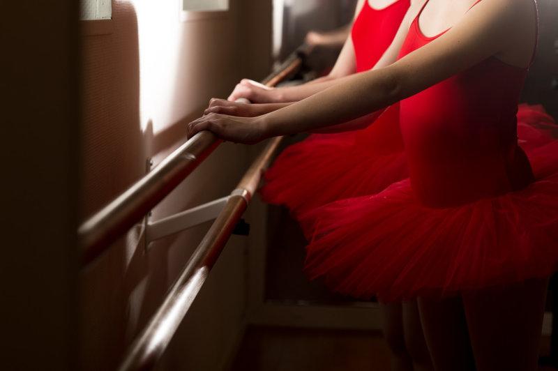 Come aprire una scuola di danza