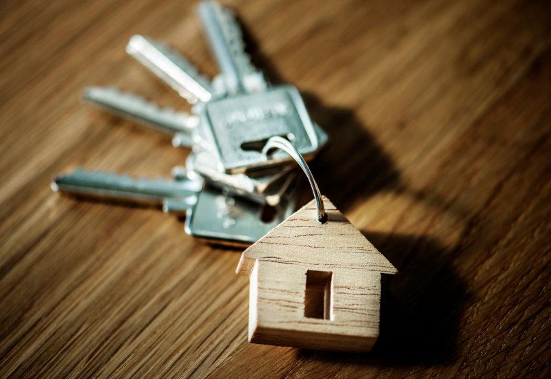 Aprire una agenzia immobiliare