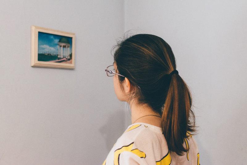 Aprire una galleria d'arte