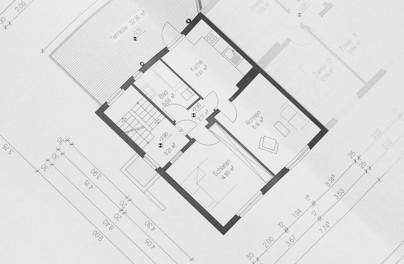 Come aprire una impresa edile