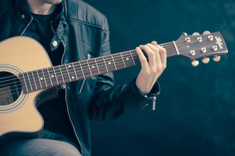 Aprire una scuola di musica