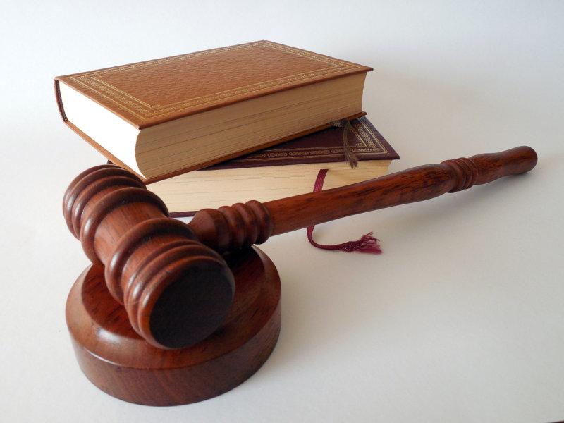 Aprire uno studio legale