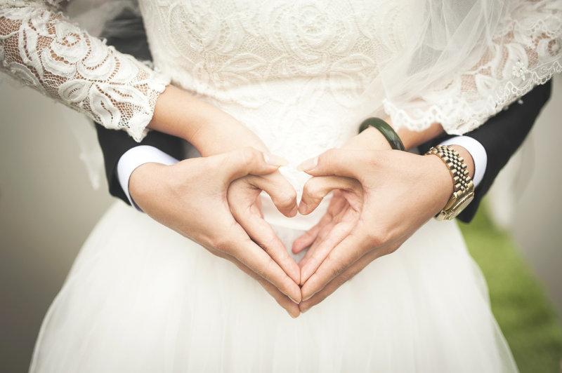 Avviare unagenzia di dating online
