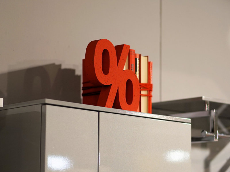 Aprire un negozio tutto a 1 euro