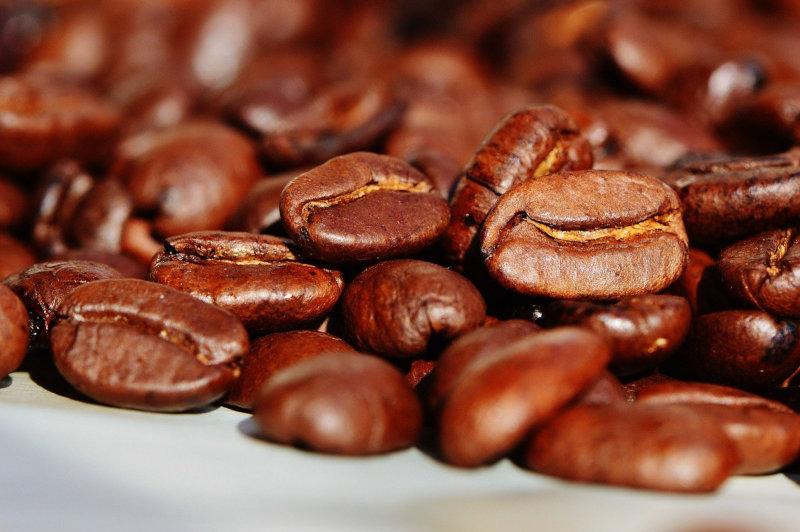 Franchising 101 caffè