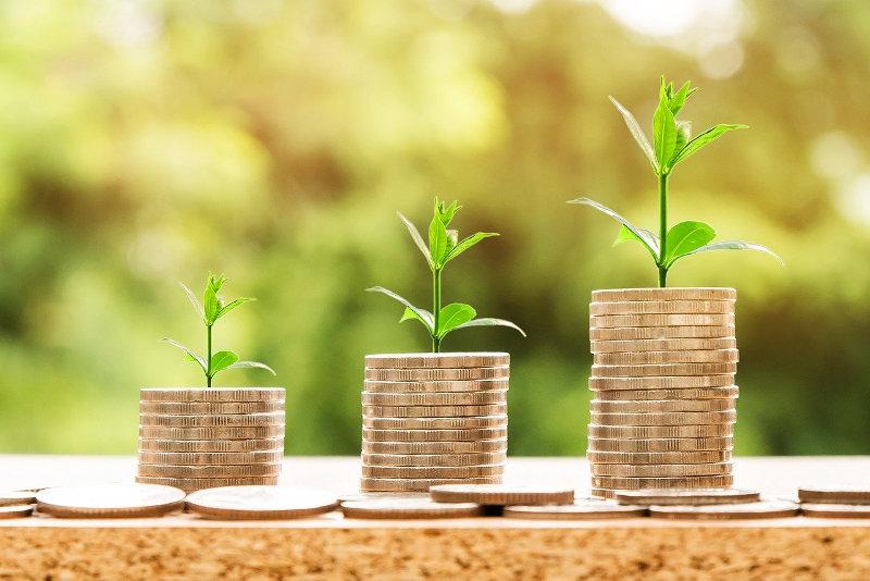 Aprire un'agenzia finanziaria