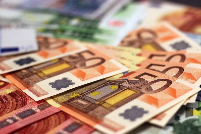 Decreto Liquidità per aziende e pmi