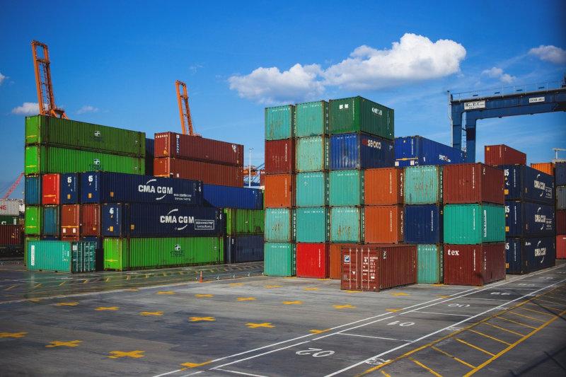 Bando Export 2020 della CCIAA di Sondrio